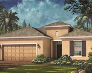 1017 Cayes Cir, Cape Coral image