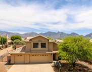 12506 N Granville Canyon, Oro Valley image
