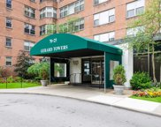 70-25  Yellowstone Boulevard, Forest Hills image