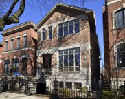3317 North Hoyne Avenue, Chicago image