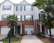 812 Giverny Court, Greenville image