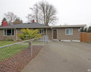 20412 13th Ave S, SeaTac image