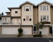 2680 139th Ave SE Unit 99, Bellevue image