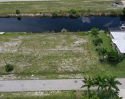 1238 NW 39th AVE, Cape Coral image