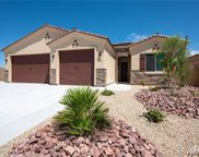 37 Torrey Pines Drive, Mohave Valley image