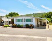 319     Sunrise Terrace Drive   110, Arroyo Grande image