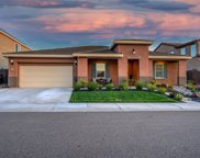 1414  Skibbereen Way, Rocklin image
