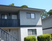 1101 2nd Ave. N Unit 1108, Surfside Beach image