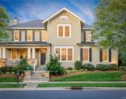 248 N Wendover Hill Court, Charlotte image