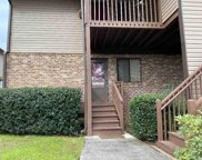 511 Fairwood Lakes Dr. Unit E-18, Myrtle Beach image