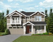 13291 NW LOMBARDY  DR, Portland image