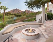 5055 E Cottontail Run Road, Paradise Valley image