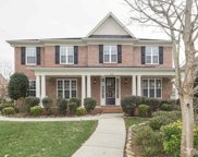 201 Meadowcrest Place, Holly Springs image