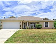 4208 9th ST SW, Lehigh Acres image