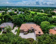 408 Interlachen Court, Debary image