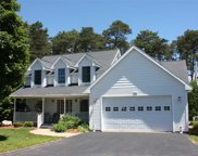 7605 Evergreen Ridge Drive, Harbor Springs image