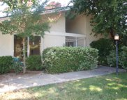470 W Barstow Unit 101, Fresno image