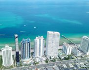 17001 Collins Ave Unit #4008, Sunny Isles Beach image