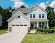 132 Abbeville Lane, Holly Springs image
