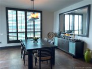3535 S Ocean Dr Unit #1904, Hollywood image