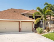 1512 NW 17th TER, Cape Coral image