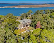 4 Calibogue Cay Road, Hilton Head Island image