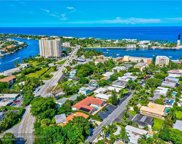 3405 Norfolk St, Pompano Beach image