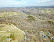 6360  Jacks Creek Pike, Lexington image