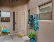 6655 N Canyon Crest Unit #25102, Tucson image