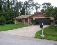 245 Boulder Rock Drive, Palm Coast image