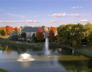 50 Picadilly Park, Frisco image