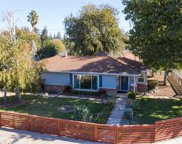 760 Harrison Ave, Campbell image