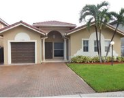 15893 Sw 138th Ter, Miami image