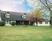W10699 Sasse Road, New London image