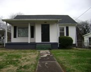 2820 Dodd St, Knoxville image