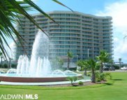 28103 Perdido Beach Blvd Unit B 310, Orange Beach image