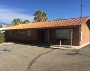 3446 N Country Club, Tucson image