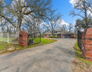 5711  Farish Road, Placerville image