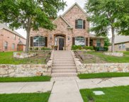 990 Potter Avenue, Rockwall image