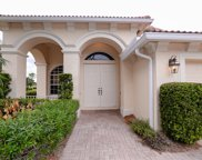 9211 Champions Way, Port Saint Lucie image