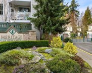 12530 Admiralty Wy Unit I-301, Everett image
