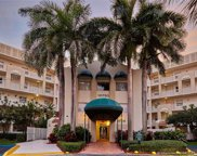 10730 Nw 66th St Unit #309, Doral image