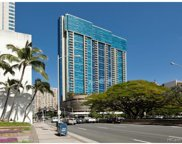 1200 Queen Emma Street Unit 3803, Honolulu image