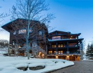 9850 N Summit View Drive, Park City image
