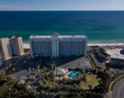 830 Gulf Shore Drive Unit #UNIT 5072, Destin image