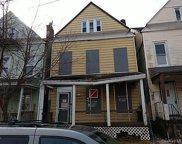 63 Carson  Avenue, Newburgh image