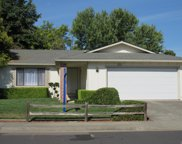 272 Raleigh Drive, Vacaville image