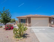46176 W Starlight Drive, Maricopa image