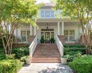 616 Stonewater Blvd, Franklin image