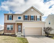 9824 Blue Spruce  Drive, Clearcreek Twp. image